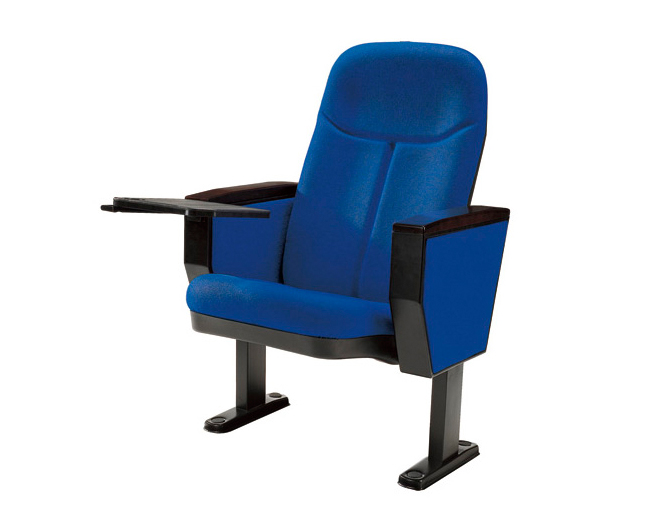 Hall Chair GT-1006