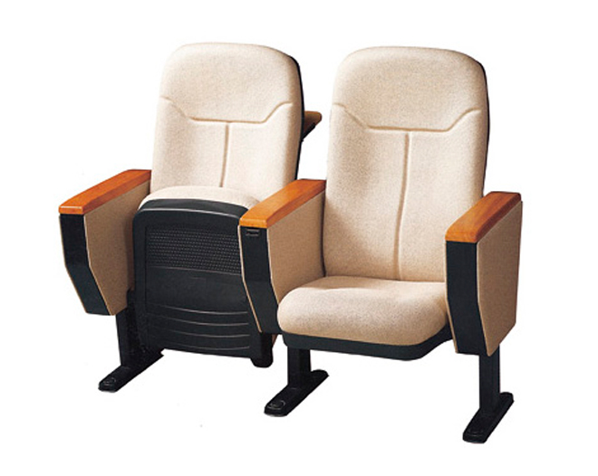 Hall Chair GT-1006A