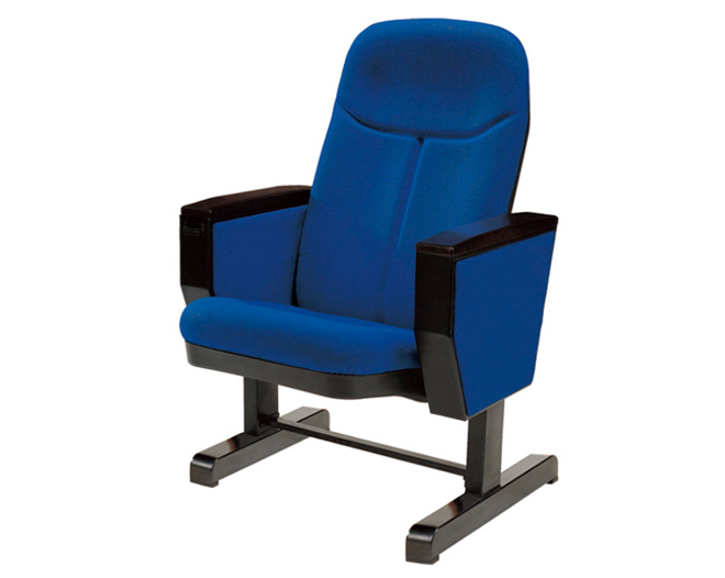 Hall Chair GT-1009