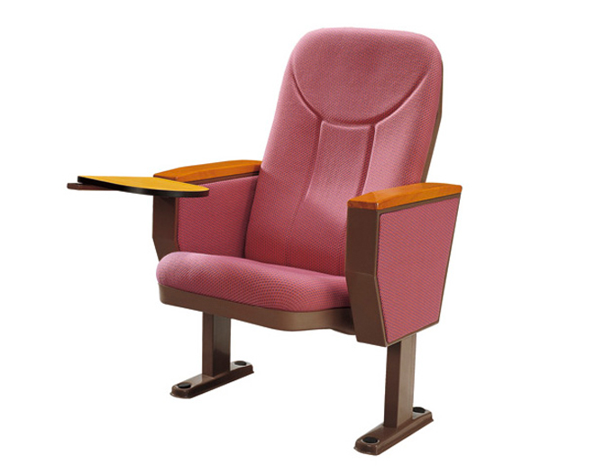 Hall Chair GT-1011