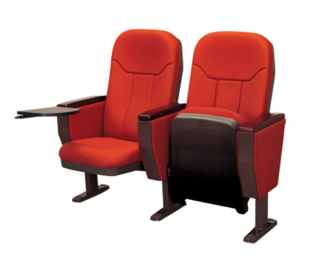 Hall Chair GT-1012