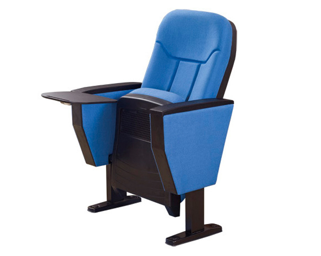 Hall Chair GT-1012A