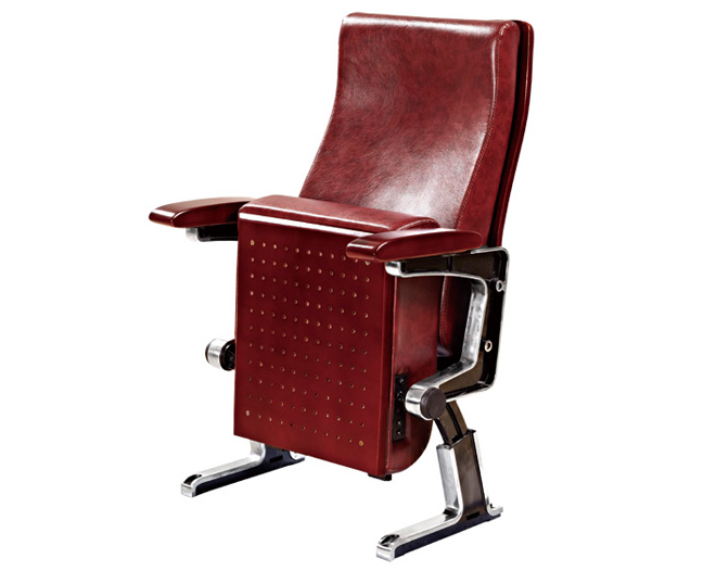 aluminum Hall Chair GT-605