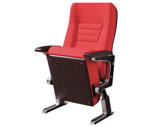 aluminum Hall Chair GT-606