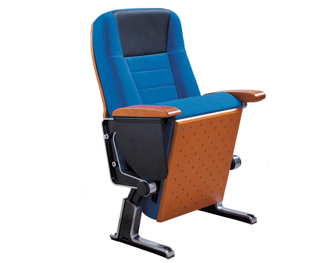 aluminum Hall Chair GT-608
