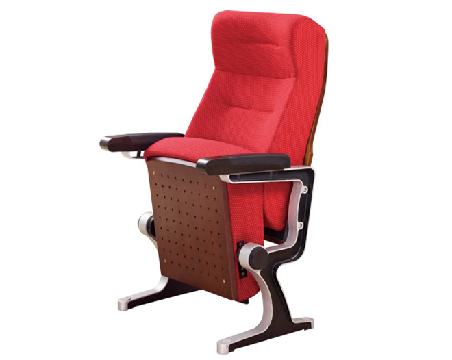 aluminum Hall Chair GT-609