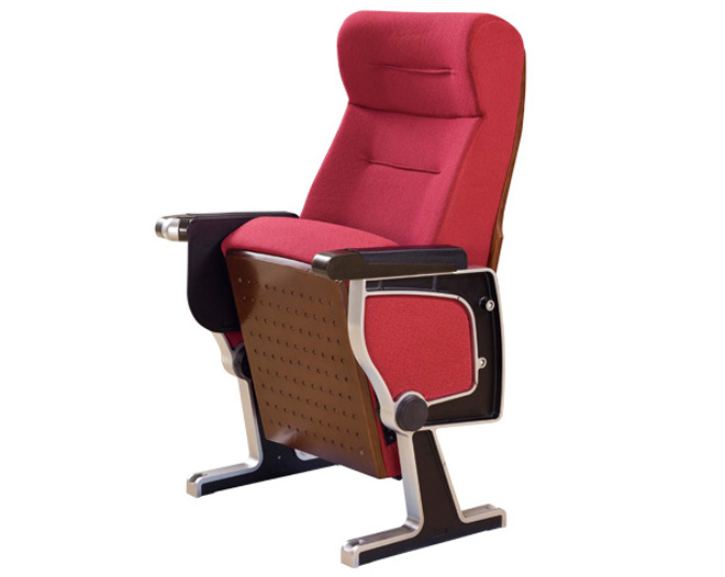 aluminum Hall Chair GT-610