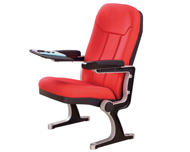 aluminum Hall Chair GT-615