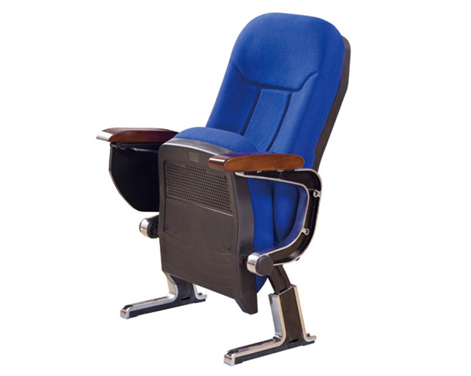 aluminum Hall Chair GT-616