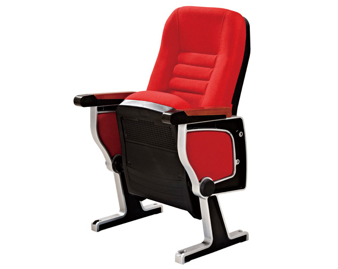 aluminum Hall Chair GT-617