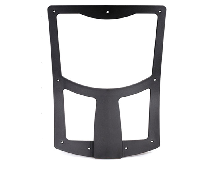chair back GT-AB02