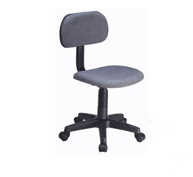 office typing chair GT-1001
