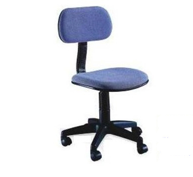 office typing chair GT-1001B