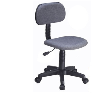 office typing chair GT-1002