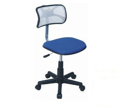office typing chair GT-1004