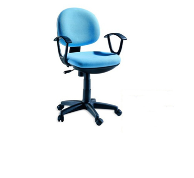 office typing chair GT-4002