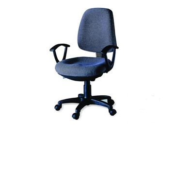 office typing chair GT-4003