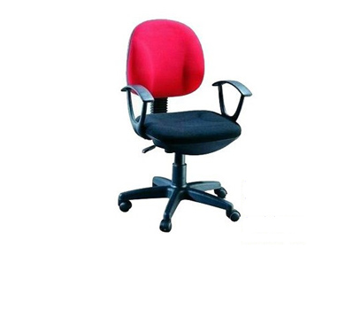 office typing chair GT-4004