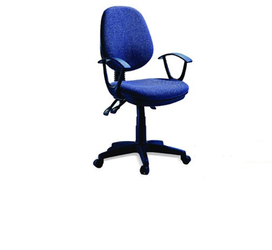 office typing chair GT-4005