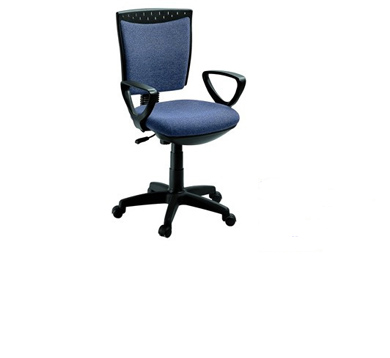 office typing chair GT-4006