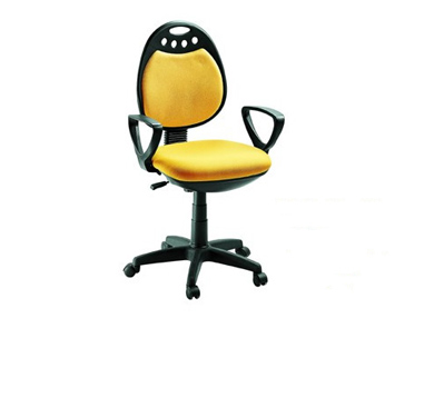 office typing chair GT-4007