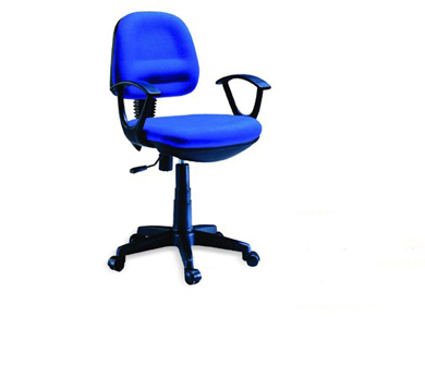 office typing chair GT-4008
