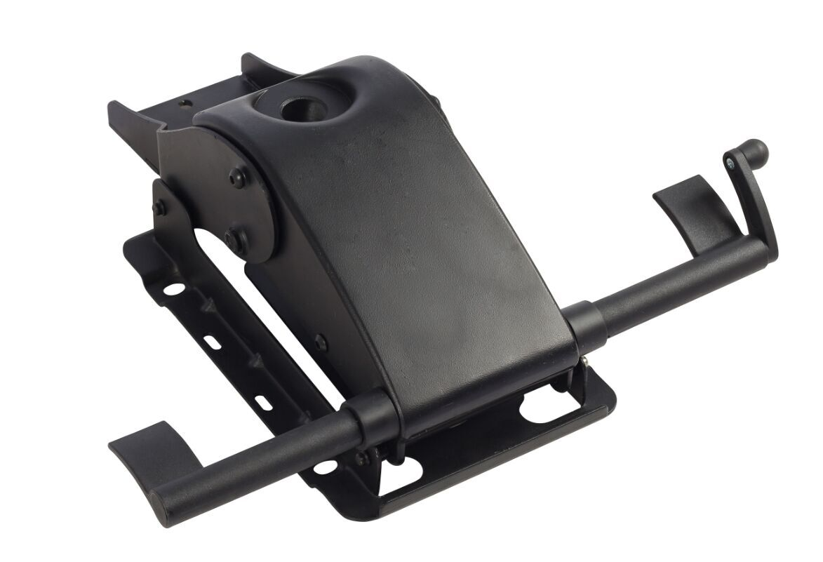office chair mechanism GT-B010-A
