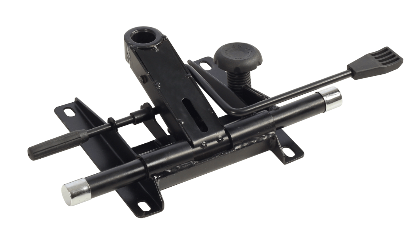 office chair mechanism GT-014