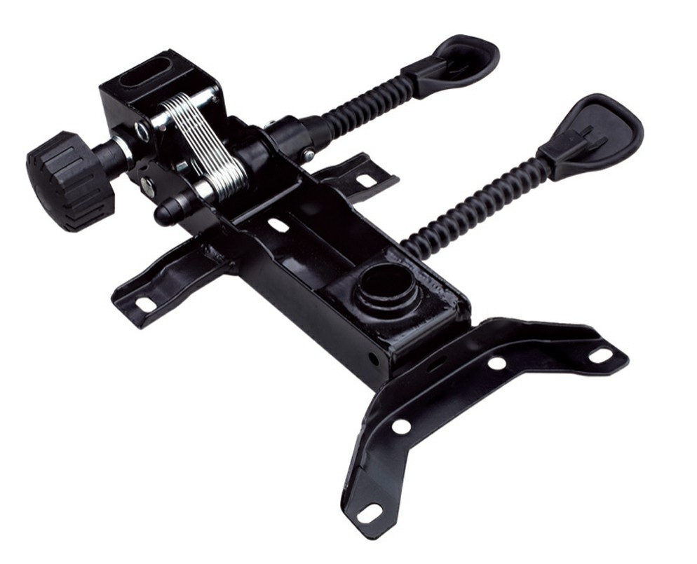 Double function chassis for export GT-D02