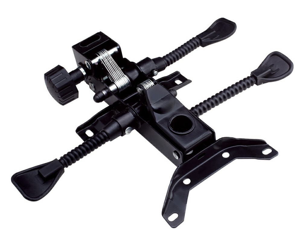 Three function chassis for export GT-D03