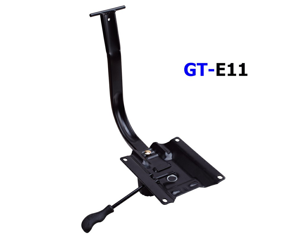 Typing chairs chassis GT-E11
